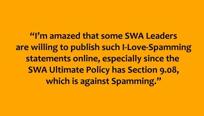 spamming-swa-ultimate